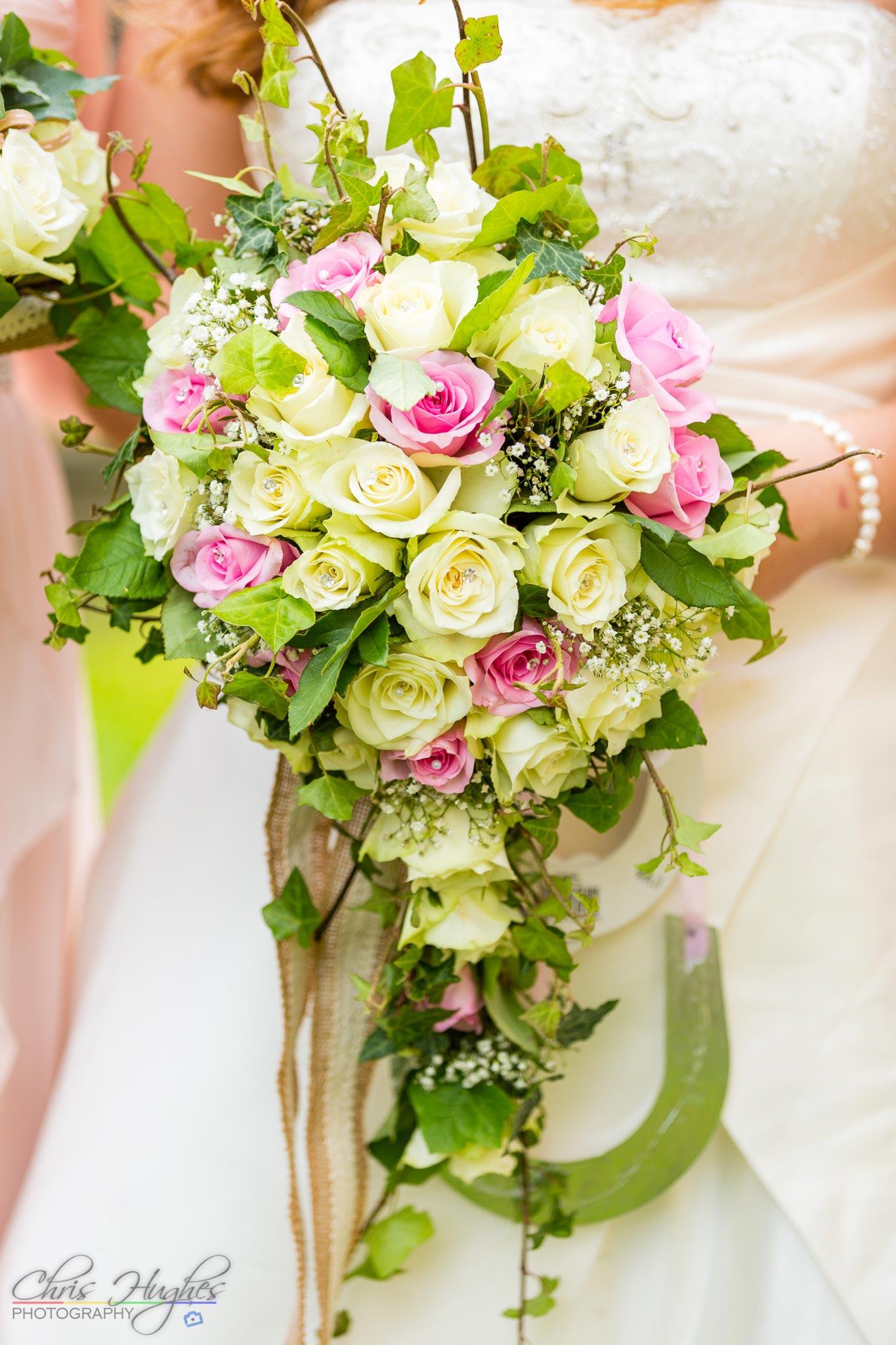 17 adam charlotte wedding flowers bishop auckland durham chris hughes photography. Black Bedroom Furniture Sets. Home Design Ideas