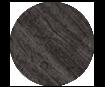Slate wood-look