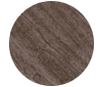 Taupe wood-look