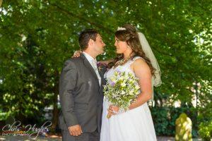 Steve & Jasmin Wedding Photography